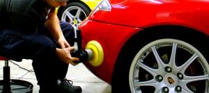 phx-auto-detailing-service
